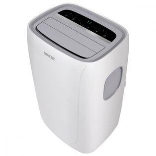 Klimatyzator Sencor 9000 BTU/h 31 mkw SAC MT9020C