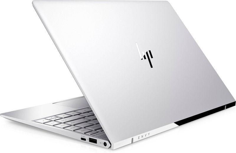 HP ENVY 13 FHD i7-7500U 8/256GB SSD NVMe MX150 W10 zdjęcie 2
