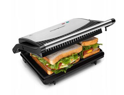 Opiekacz Toster Grill Sandwich Aigostar 750W