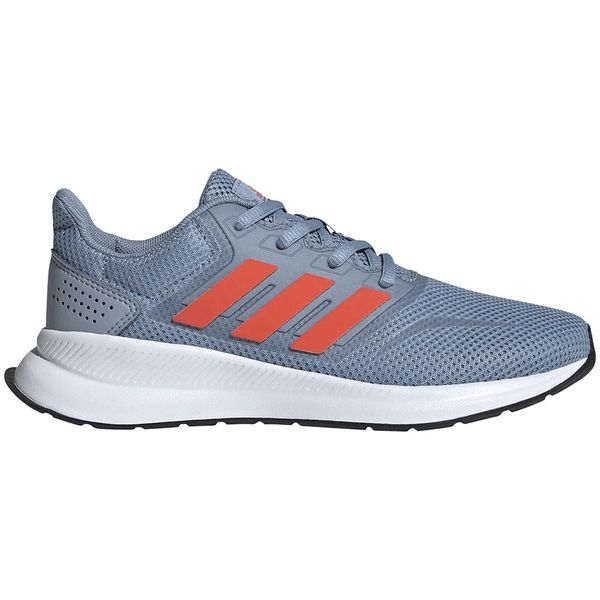 Buty dla dzieci adidas Runfalcon K r.38 2/3 na Arena.pl