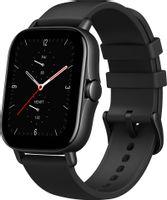 Smartwatch Huami Amazfit GTS 2e Midnight Black (Czarny)