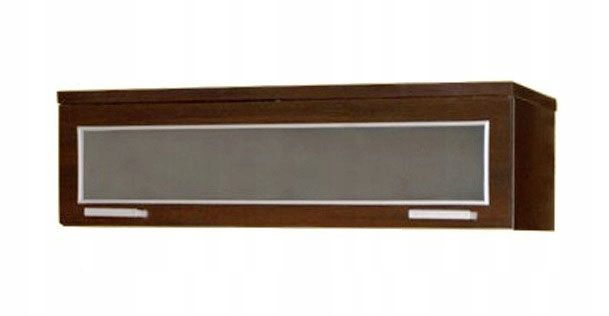 Półka OLA (30) 110,5 cm meble systemowe zdjęcie 10