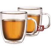 Szklanka Maxxo Extra Tea 480 ml