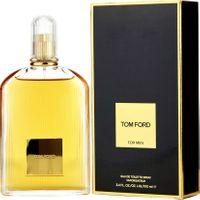 TOM FORD FOR MAN EDT 100 ml folia