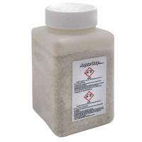 Ubbink Preparat Do Zwalczania Glonów Aqua Oxy, 500 Ml