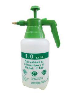 Opryskiwacz ciśnieniowy 1 L