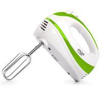 Robot kuchenny ADLER AD 4205 g