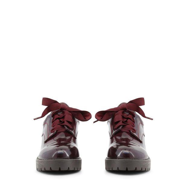 9dfe51d586ecdc Xti buty damskie pantofle czerwony 35 • Arena.pl