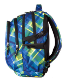 Coolpack Factor Plecak szkolny 64699CP zdjęcie 4