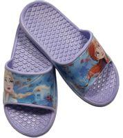 Klapki Frozen Kraina Lodu Licencja Disney (5901854898322 31/32)