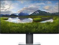 """Monitor Dell 27"""" 2560 X 1440 210-Arcv Srebrny"""