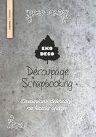 Katalog topperów EKO-DECO - wersja drukowana