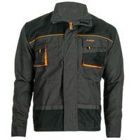 Classic bluza robocza kurtka ochronna r57