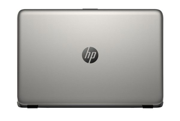 Laptop HP Notebook 15 A6-5200 4GB 500GB W10 na Arena.pl