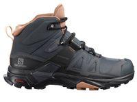 Buty trekkingowe SALOMON X ULTRA MID 4 GTX Gore-Tex (412956) 38