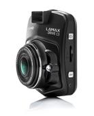 Lamax Drive C3 Rejestrator jazdy trasy FullHD zdjęcie 2