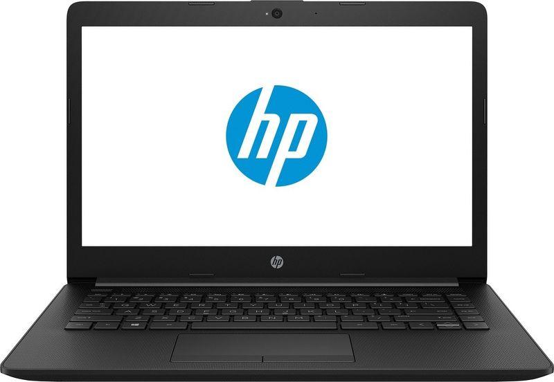 HP 14 Intel Celeron N4000 4GB DDR4 128GB SSD USB3 zdjęcie 1