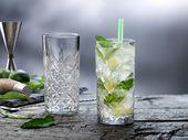 Szklanka do drinków long 450 ml Timeless PASABAHCE zdjęcie 2