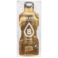 Bolero Classic Instant drink Honey (1 saszetka) - 9 g
