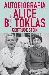 Autobiografia Alice B. Toklas Gertrude Stein