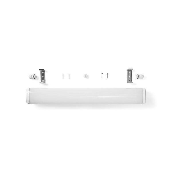 Nedis LED Listwa | 22 W | 2160 lm | IP65 | 60 cm na Arena.pl