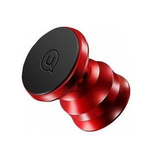 USAMS Uchwyt magnet. na kokpit US-ZJ019 czerwony/red ZJ19ZJ03 (US-ZJ019)