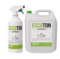 ECCOTON GYPSUM 1L