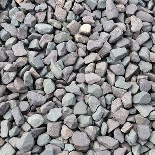 Kamień Melafir Otoczak 16-22 mm 20 KG