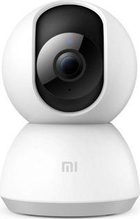 Xiaomi Mi Home Security Camera 360 1080p kamera IP