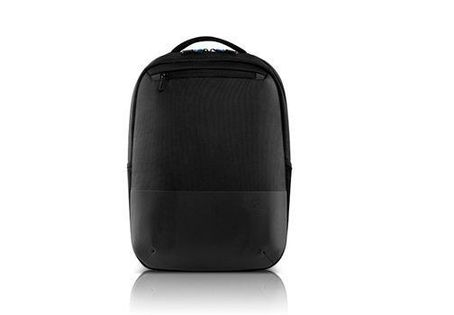 Plecak Dell 460-Bcmj Czarny 460-Bcmj