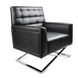 Simon fotel 88x80xh98cm