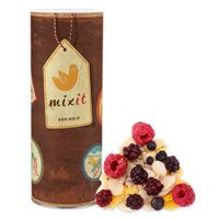 Mieszanka Musli - Fit Start Mixit, 270G