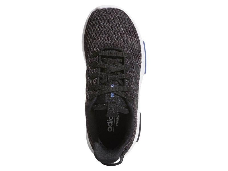 Buty dziecięce ADIDAS CF RACER TR K 30.5 zdjęcie 2