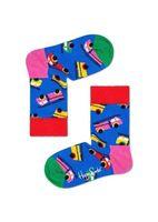 Skarpetki dziecięce Happy Socks KFIR01-6300 - Dziecięce 7-9Y