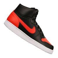 Buty Nike Ebernon Mid M AQ1773-005 r.45,5