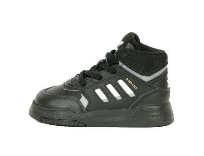 Buty dziecięce ADIDAS DROP STEP I FV3125 rozm. 24