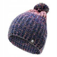 Damska czapka zimowa Hi-Tec Lady Hilma rozmiar uniwersalny