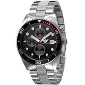 watch2love ZEGAREK MĘSKI EMPORIO ARMANI AR5855 FVAT GWARANCJA