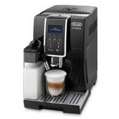 Espresso DeLonghi Dinamica ECAM 350.55 B Czarne