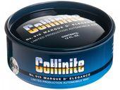Collinite 915 Marque D'Elegance Carnauba Wax 355g
