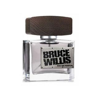 LR Bruce Willis Eau de Parfum