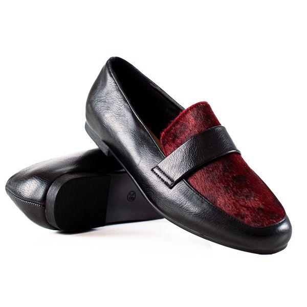 adidas DEERUPT RUNNER 871 FOOTWEAR WHITE CORE BLACK GREY TWO