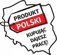 ROZPINANA PIŻAMA MĘSKA FLANELA KRATKA 466 KEY 3XL na Arena.pl