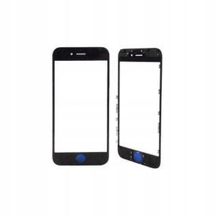 Wyświetlacz LCD do iPhone 6S Plus Czarny