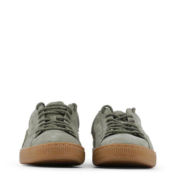 Puma męskie buty sportowe zielony 12