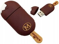 PENDRIVE LÓD Magnum USB Flash Wysyłka 24h 64GB