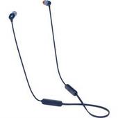 Słuchawki JBL Tune 115BT Niebieska