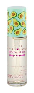 I Heart Revolution Tasty Avocado Baza pod makijaż 30ml