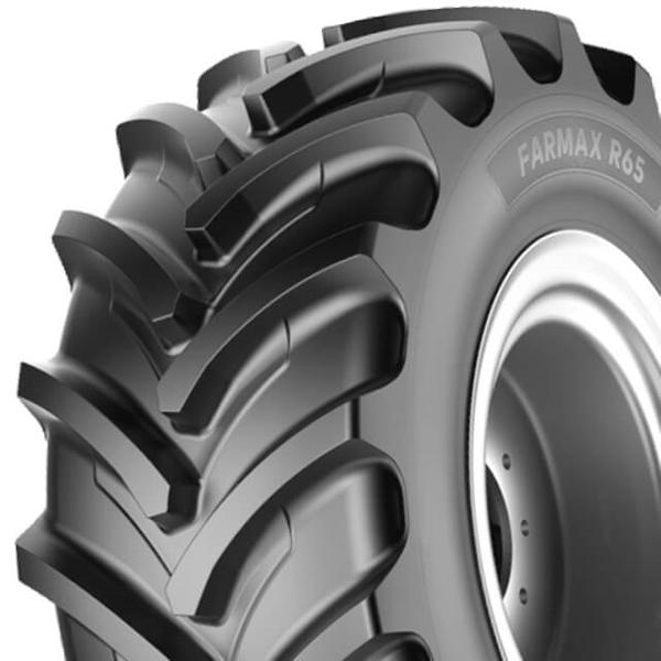 1x 650/65R42 Ceat FARMAX R65 158D TL opony rolnicze 2020 na Arena.pl