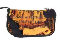 Torebka do ręki na ramię Adidas Originals GN2123